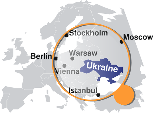 ukraine-small-23600_640