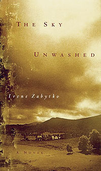 theskyunwashed_book200340