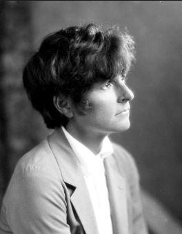 brenda-ueland (1891-1986)
