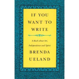 if-you-want-to-write-a-book-about-art-independence-and-