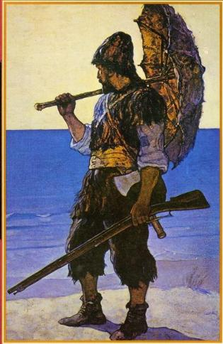 robinson-crusoe-illustration.jpg!Large 1920