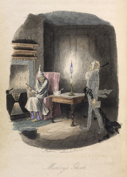 Marley's_Ghost_-_A_Christmas_Carol_(1843),_opposite_25_-_BL