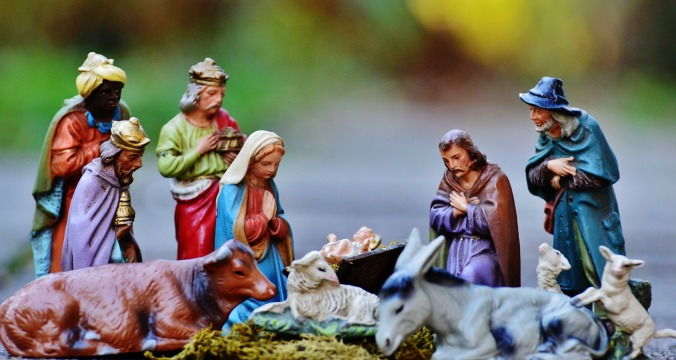 EXTRA FOR MIDWIFE REPEAT BLOG christmas-crib-figures-1060021_1920