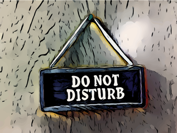 do-not-disturb-4772157_1280
