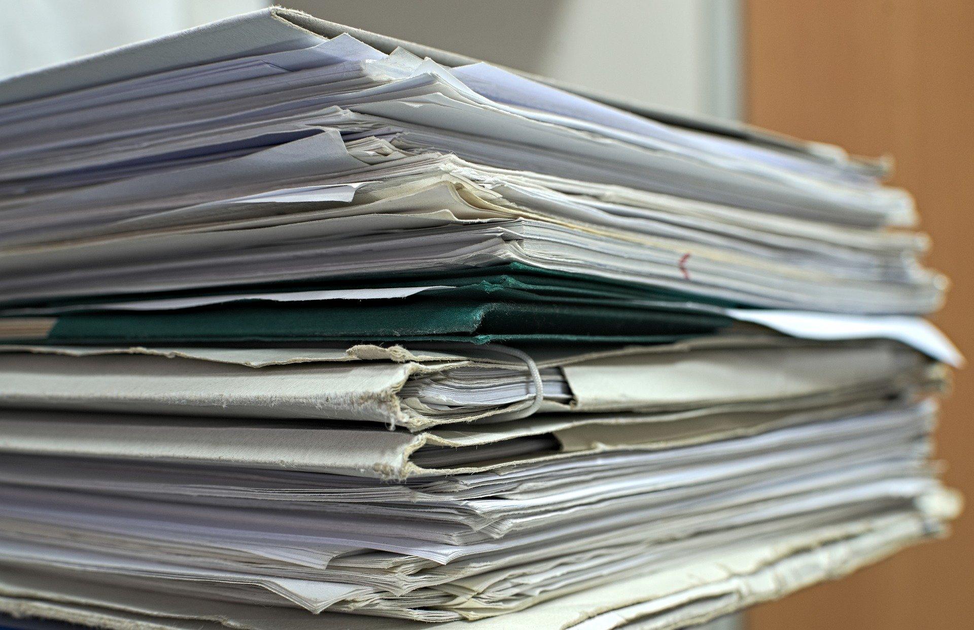 papers-by Jerzy Górecki